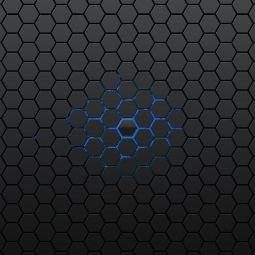 THE deathwave's avatar