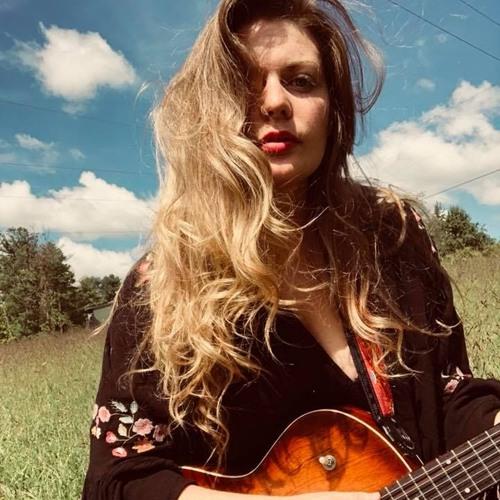 Amanda Bocchi's avatar