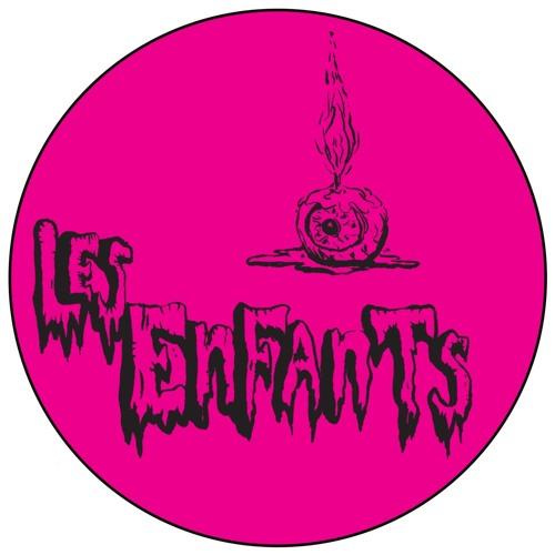 LesEnfantsBand's avatar