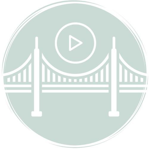 Kristina, Kati, Kalifornia's avatar