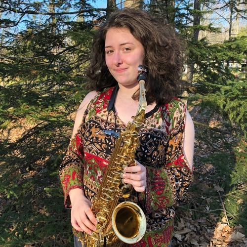Sam Spear Music's avatar