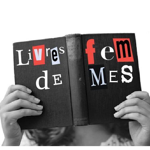 Livres de femmes's avatar