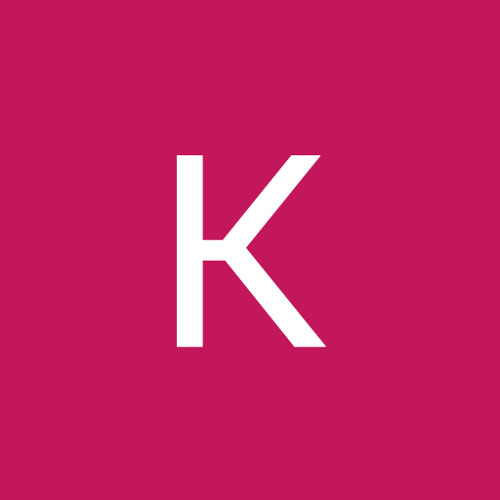 Kelvine Gouvernayre's avatar