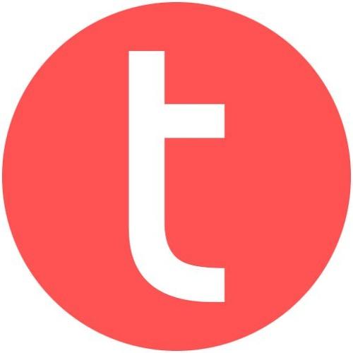 Taitho.com's avatar