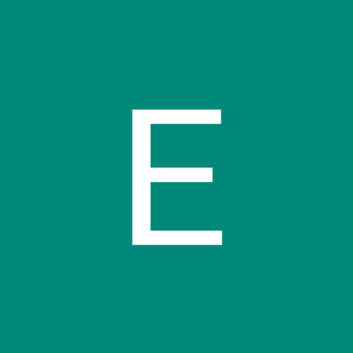 Евгения Сергеева's avatar