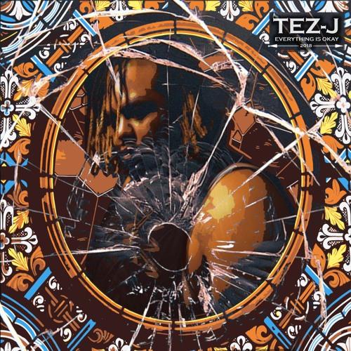 Tez-J's avatar