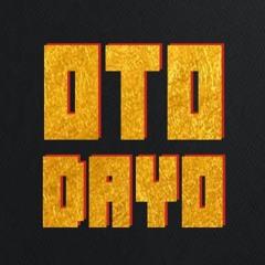 OTODAYO Records