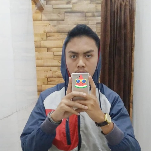 Andrepratama's avatar