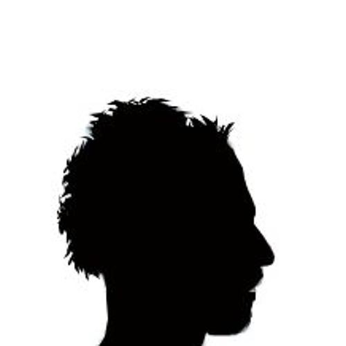 Mahmoud Ashraf's avatar