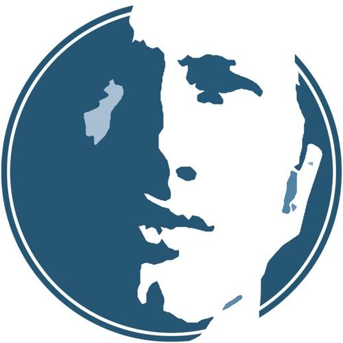 Frank Stehl's avatar