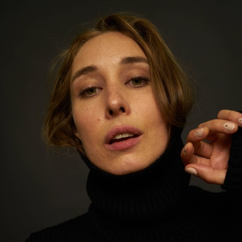 Lana Sharp's avatar