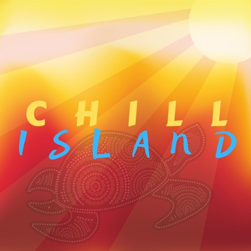 Chill Island (aka Nozzlin)'s avatar