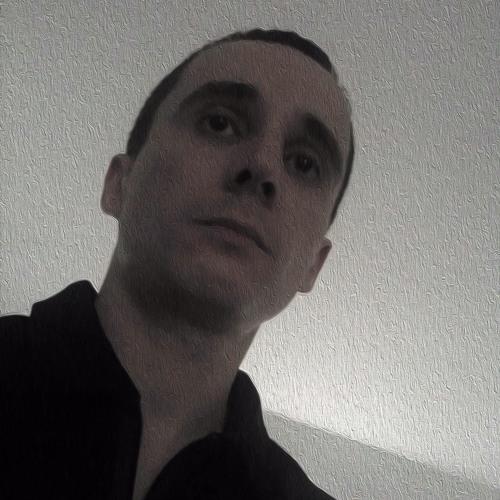 Cyrille Hambli's avatar