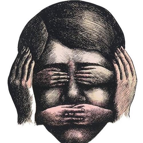 Lorenzo Abattoir's avatar