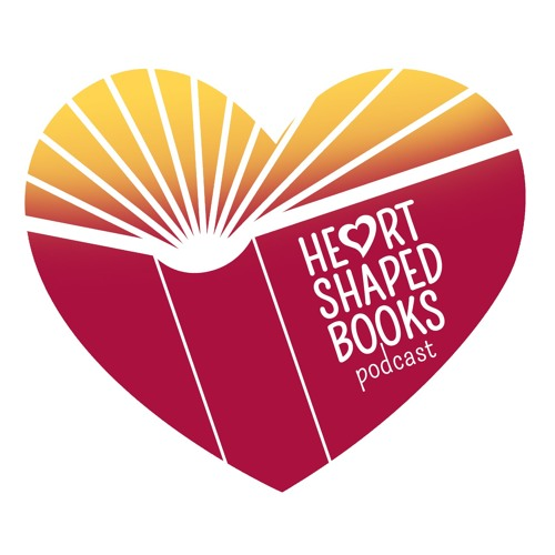 The Heart-Shaped Books Podcast's avatar