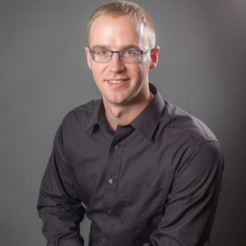 Coach Devin Hazen's avatar