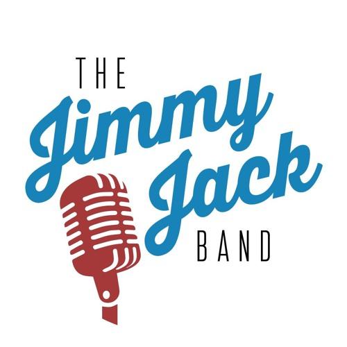 Jimmy Jack's avatar
