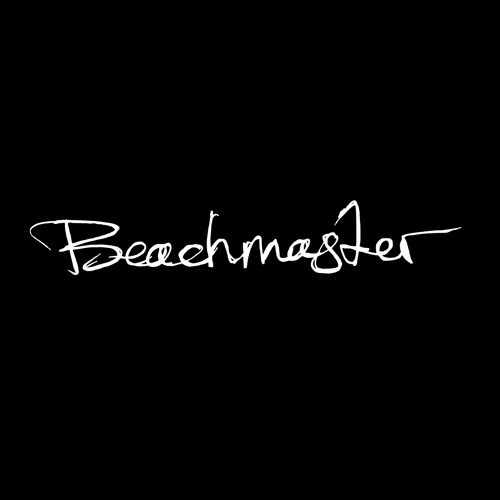 Beachmaster's avatar
