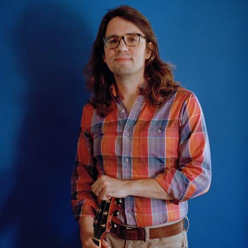 mattjazzguitar's avatar