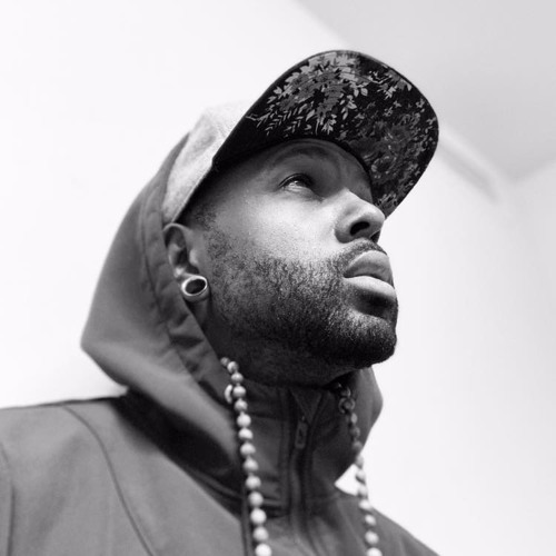 Donnie Giizmo Smith's avatar