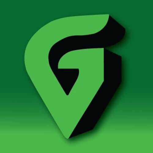 GeekVerse Podcast's avatar