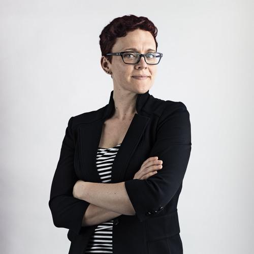 Birken Law Office's avatar