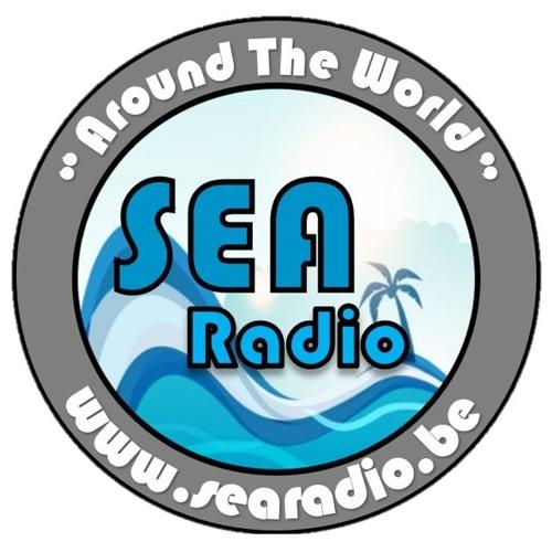 Sea Radio's avatar