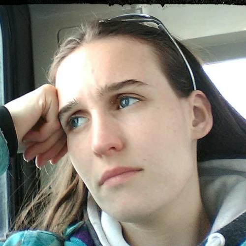 CaroSpeedQC's avatar