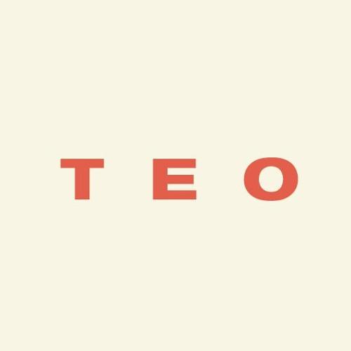 TEO's avatar