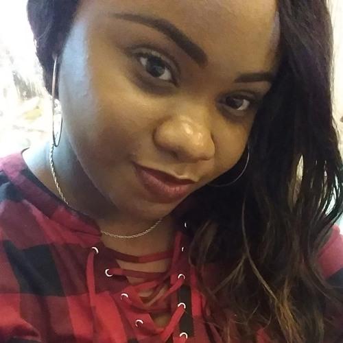 Chinneaqua Matthews's avatar