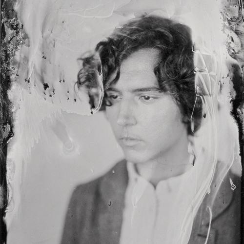 J. Laser's avatar