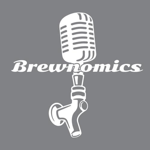 Brewnomics's avatar