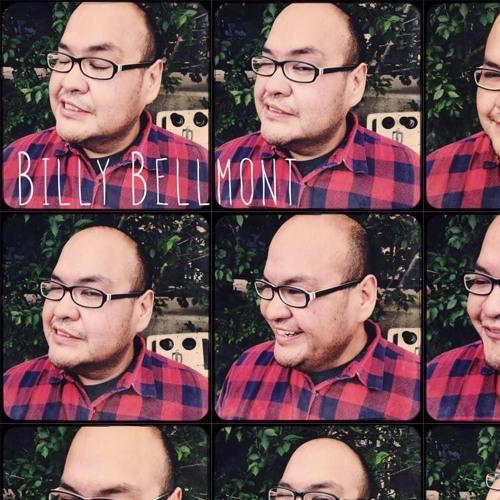 Billy Bellmont's avatar