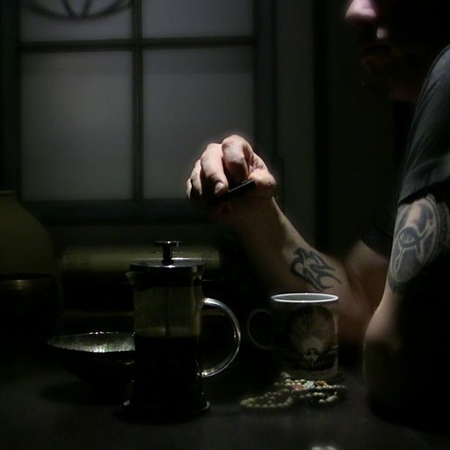 michael dickes's avatar