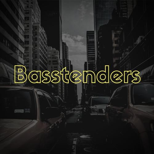 Basstenders's avatar