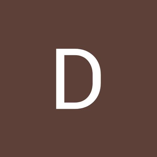 Dennis Pierson's avatar