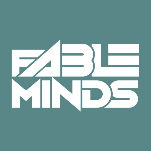 FABLE MINDS's avatar