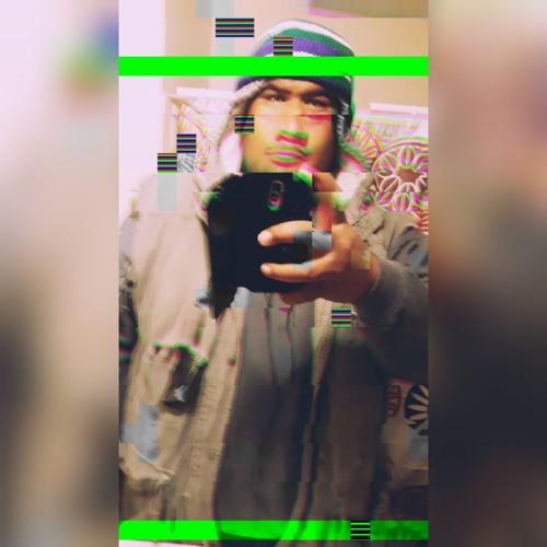 WVLLi's avatar