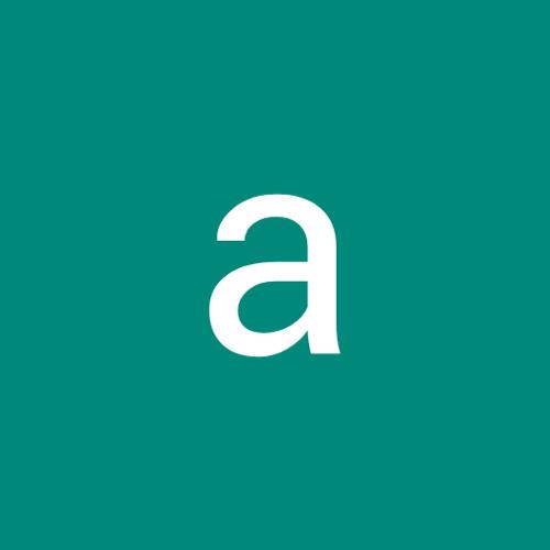 alex dani's avatar
