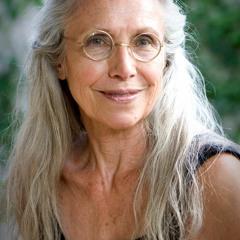 Kay Nygaard