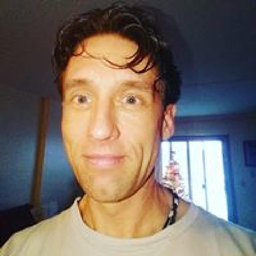 Levi Schumacher's avatar
