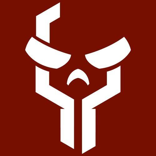 Spankraght's avatar