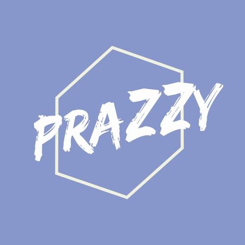 Prazzy's avatar