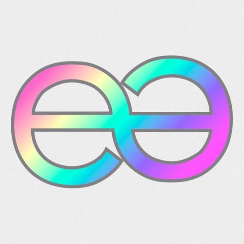 Tatreal's avatar