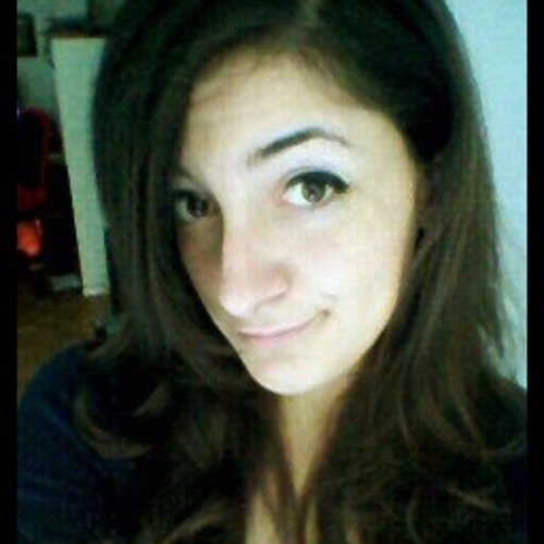 Isabelle Schmitt's avatar