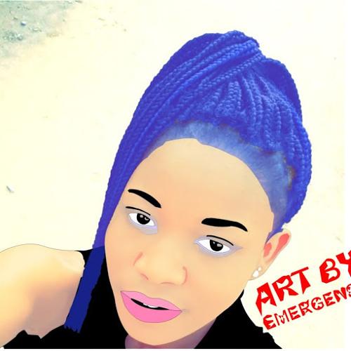 David Nnaji's avatar