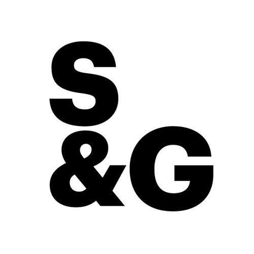 Standard & Grooves's avatar