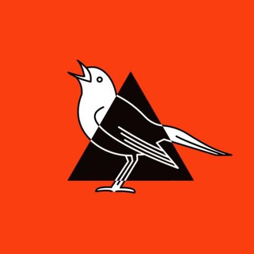 Nightingale's avatar