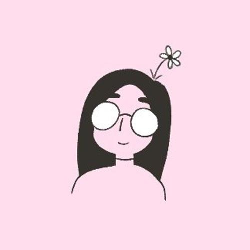 ThatOneMuffin's avatar
