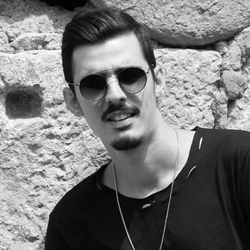 Muratt Mat Podcast & Remixes's avatar